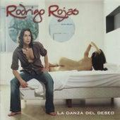 La Danza del Deseo de Rodrigo Rojas