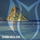 Suanda Ibiza 2016 - EP by Various Artists