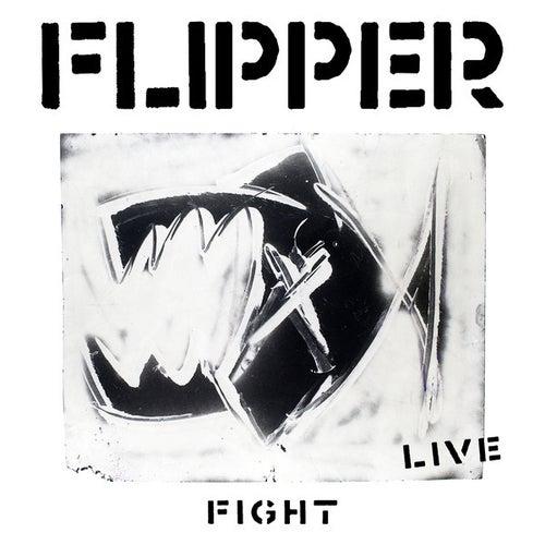 Fight by Flipper