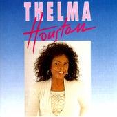 Thelma Houston by Thelma Houston