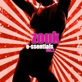 Zouk Essentials Vol.2 by Various Artists
