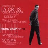 Premio Ciampi '94 - '98 di Various Artists