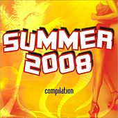 Summer 2008 - Compilation Estate 2008 by Various Artists
