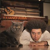 Juliano Juba by Various Artists
