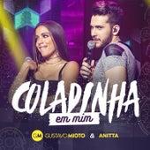 Coladinha em Mim (Ao Vivo) von Gustavo Mioto