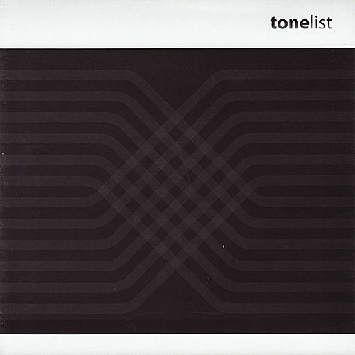 Tonelist by Various Artists