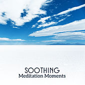 Soothing Meditation Moments by Reiki