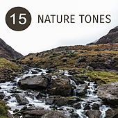 15 Nature Tones by Nature Sounds (1)