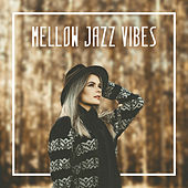 Mellow Jazz Vibes by Romantic Piano Music