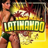Latinando - Dancing with Latino Music von Various Artists