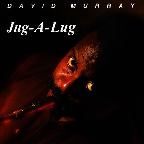 Jug-A-Lug by David Murray