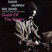 South of the Border by David Murray Big Band