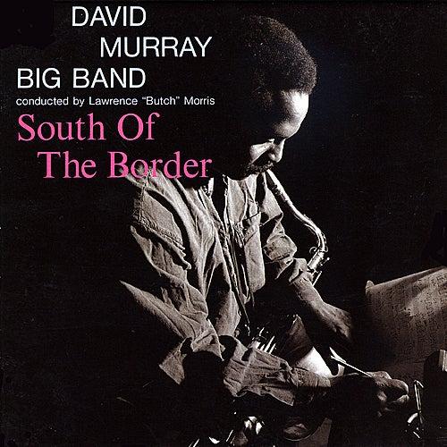 South of the Border by David Murray Big Band