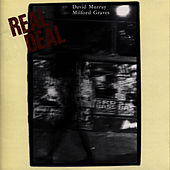 Real Deal de David Murray