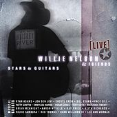 Stars & Guitars by Willie Nelson
