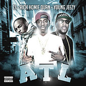 Atl by Rich Homie Quan