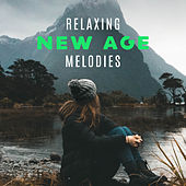 Relaxing New Age Melodies by Relaxed Piano Music