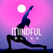 Mindful Bliss de Sounds Of Nature