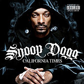California Times von Snoop Dogg