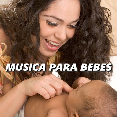 Musica para Bebes de Musica Para Dormir Bebes