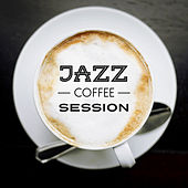 Jazz Coffee Session by Relaxing Piano Music
