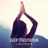 Deep Meditation Lounge by Meditation Awareness