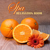 Spa Relaxation Room de Zen Meditation and Natural White Noise and New Age Deep Massage
