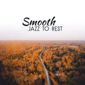 Smooth Jazz to Rest de Instrumental