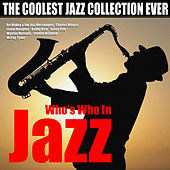 Who's Who In Jazz by Various Artists