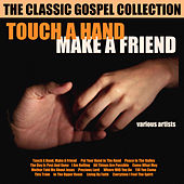 Touch A Hand, Make A Friend by Various Artists