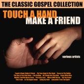 Touch A Hand, Make A Friend von Various Artists