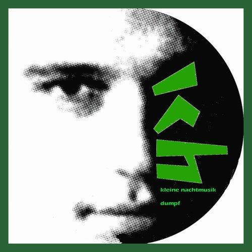 Kleine Nachtmusik / Dumpf by Das Ich