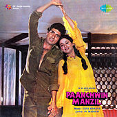 Paanchwin Manzil (Original Motion Picture Soundtrack) by Various Artists