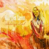 Ahora Veo el Sol by Marcos Lenn