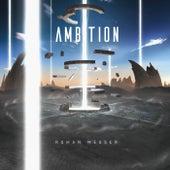 Ambition - EP de Roman Messer