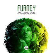 Jamaican Jazz - Single de Furney