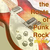 The Roots of Punk Rock: The '60s de Various Artists