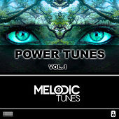 Vol.1 by Various Artists
