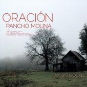 Oración by Pancho Molina
