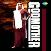 Godmother (Original Motion Picture Soundtrack) de Various Artists