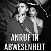 Anruf in Abwesenheit by Leandro