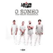 O Sonho by Louvo no Flow