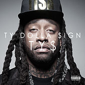 Ty $ by Ty Dolla $ign