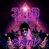 P.R.T.Y by 3 Mb