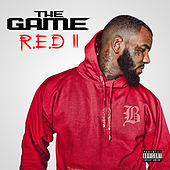 R.E.D. II by Game