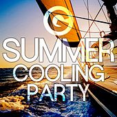 Summer Cooling Party - EP by Rich Knochel