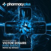 Pure Energy by Victor Dinaire