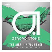 In Your Eyes (Denique & Oganes Remix) by Aira