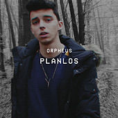 Planlos by Orpheus