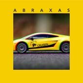 Cruisen by Abraxas